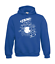 Men-039-s-Hoodie-I-Hoodie-I-Bowling-Strike-I-Funny-I-Patter-I-to-5XL thumbnail 6