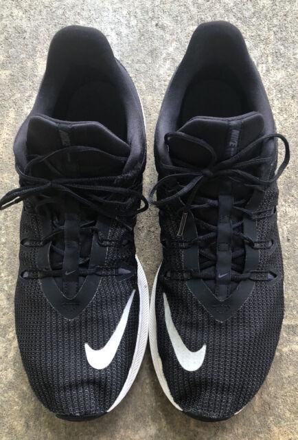 361 Volitation Running Men's Shoes Size