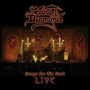 King-Diamond-Songs-For-The-Dead-Live-Blu-Ray-123742