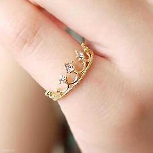 Cute Boho Rings