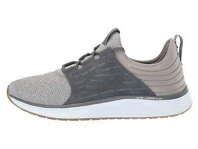 Casual Sneakers 52967 GREY