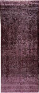 Vintage-Teppich-Orientteppich-Rug-Carpet-Tapis-Tapijt-Tappeto-Alfombra-Colored