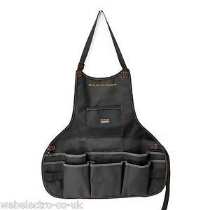 10258-Gardening-Apron-Multi-Pocket-Tradesman-Gardeners-Handyman-Pouch-Tool-Belt