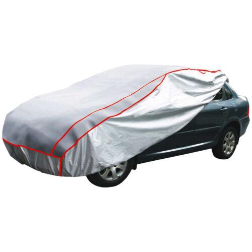 Hagelschutz Größe L Ganzgarage BMW M2+M3+M4+M5+Cabrio Abdeckplane Hagelcover L