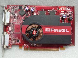 DELL PRECISION 690 ATI FIREGL GRAPHICS WINDOWS 7 X64 DRIVER