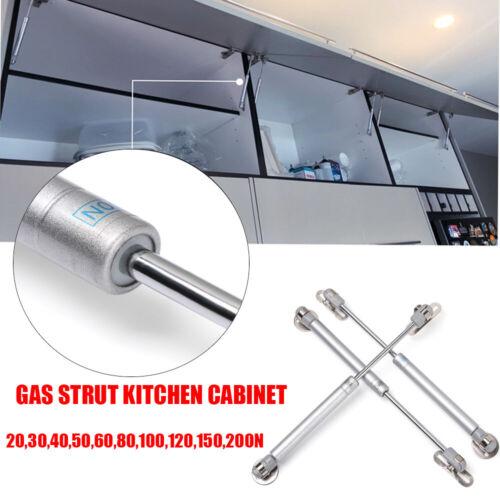 Hardware Cabinet Prop Spring Support Hydraulic Gas Strut Door Hinge Pneumatic