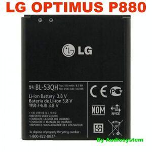 BATTERIA-ORIGINALE-LG-100-PER-OPTIMUS-4X-HD-P880-BL-53QH-2150MAH-RICAMBIO-NUOVO
