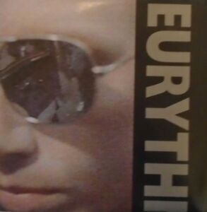EURYTHMICS-Love-Is-A-Stranger-7-034-Single-PS