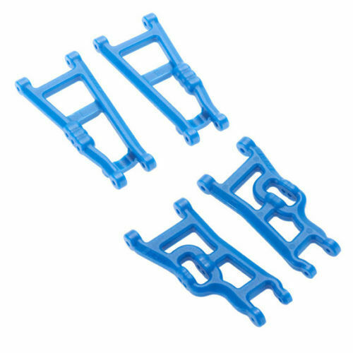 STRC RPM 80244 80184 A-Arms HINGE PINS Traxxas Rustler /& Stampede 2wd FRONT REAR