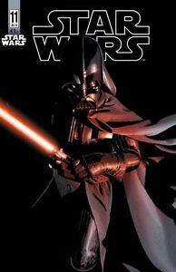 Star Wars 2015 11 Variant Cover Deutsch Us Darth Vader 9 10 Comic Con 2016 Ebay