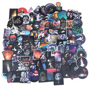 100-universe-Skateboard-Longboard-Vintage-Vinyl-Sticker-Laptop-Luggage-Car-De-MC