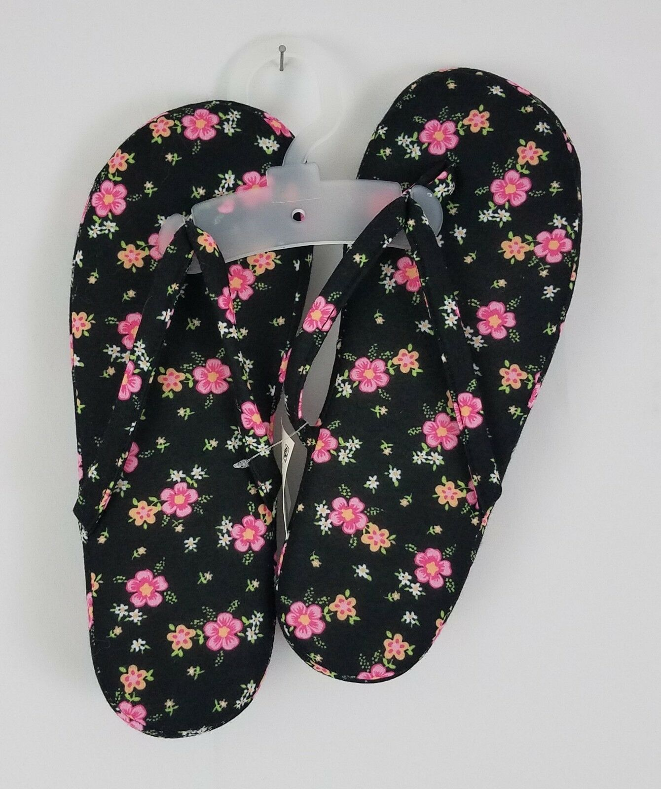 Gentleman/Lady Charter Club Intimates Women's Printed low Slippers High quality and low Printed overhead Medium cost Easy life ace8c0