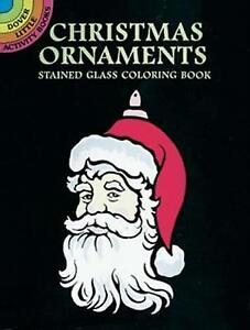 Christmas-Ornaments-Stained-Glass-Coloring-Book