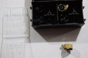 HORN-inserto-in-metallo-duro-r111-0200-00-TN35