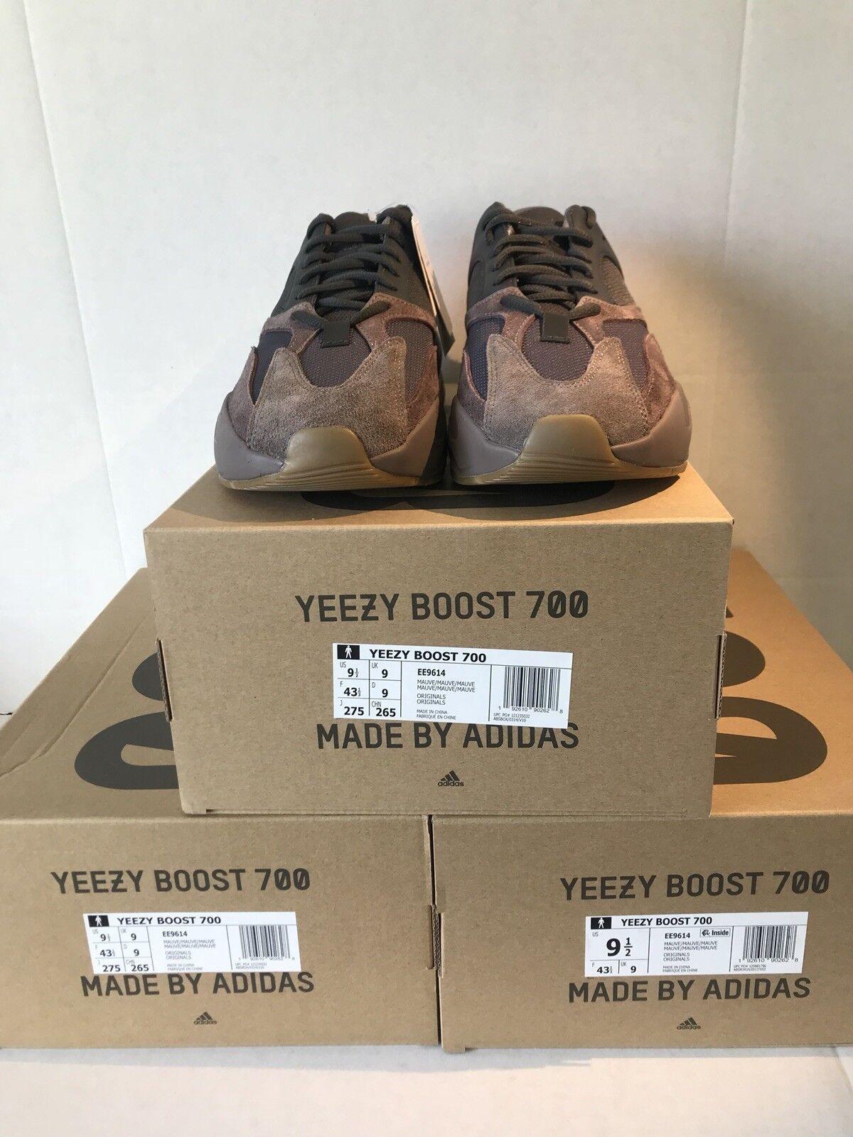 c45ae637fe035c YEEZY 700 SZ 9.5 MAUVE nruvzn3371-Athletic Shoes - hunting ...