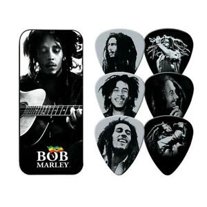 Bob-Marley-Dunlop-Guitar-Picks-Plectrum-b0bpt03m
