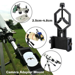 1PC-Telescope-Phone-Camera-Adapter-Mount-for-Monocular-Binocular-Spotting-Scopes