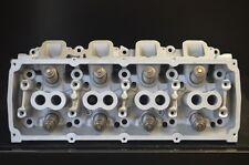03-12 Dodge Chrysler 5.7L V8 Casting 616 Hemi Cylinder Head