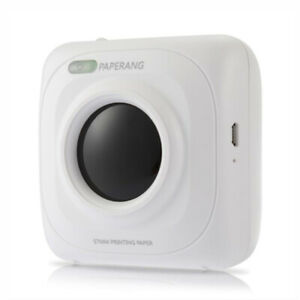 PAPERANG-P1-Portable-Bluetooth-4-0-Printer-Thermal-Photo-Printer-Phone-Wireless