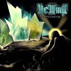 Synthetic * by Hemina (CD, Mar-2012, Nightmare Records)