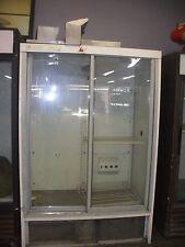 Coolermerchandiser 2 Sliding Doors Bev Air 115 V More Options 900 Items