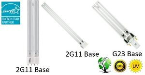 Replacement-UV-UV-C-Bulb-Lamp-for-Oase-Living-Water-9W-18W-36W-watt-G23-2G11