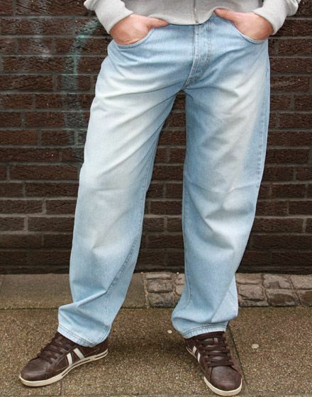 Picaldi Jeans Zicco 472 Rummenigge NEW ONLY  Favorable Carred Cut