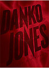 Danko Jones - Bring On The Mountain (DVD, 2012)
