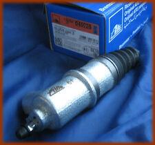 ALFA ROMEO ALFASUD SPRINT / 164 3.0 V6 - CILINDRO FRIZIONE ORIGINALE ATE