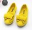 Princess Girls Dress Party Spring Shoes Children Toddler Kid Flower Shoes