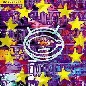 2LP-U2-ZOOROPA-BLUE-VINYL-LTD