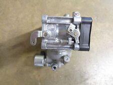 John Deere Z-Trak Z850A,Z950A,Z950R,Z950M Kawasaki Carburetor Part # MIA11261