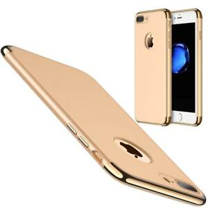 coque iphone 6 contour or