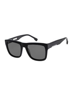 gafas-de-sol-QUIKSILVER-gafas-de-sol-negro-negras-NASHVILLE-EQYEY03069-XKKS