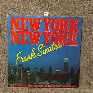 Frank-Sinatra-Theme-From-New-York-New-York-1986-Reprise-Records-12-034-Single-VG