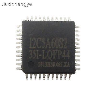 5pcs 74S473N Original New National Integrated Circuit DM74S473N