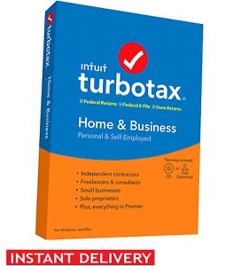 2017 turbotax free edition