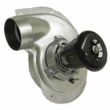 1013833 Combustion Blower Icp Heil Tempstar Arcoaire Keepritecomfortmaker