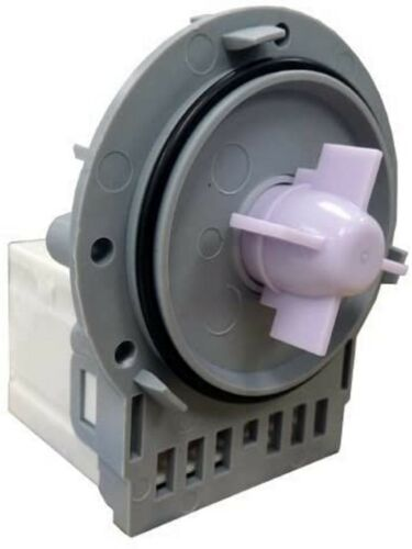 Washer Water Pump Motor  B20-3  Fits old # AP6025315-PS1175886935 Watts