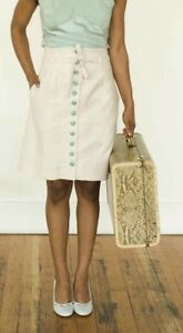 Skirt-Sewing-Pattern-The-Beignet-Vintage-Inspired-Skirt-Sewing-Pattern-Colette
