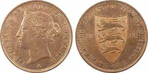 Royaume-Uni-Jersey-1-penny-1888-8