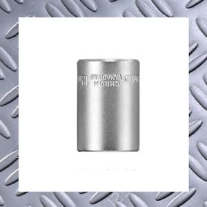 KWB-Profi-Steckschluessel-Einsatz-3-8-034-x-11mm-Chrom-Vanadium-NEU