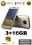 Nueva-Marca-Motorola-Moto-G5-16GB-Oro-Fino-Doble-Sim-3GB-Ram-4G-Telefono-inteligente-Desbloqueado