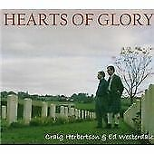Hearts of Glory CD (2005) Value Guaranteed from eBay's biggest seller!