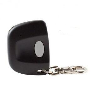Multicode Comp 3070 3060 Garage Door Mini Remote Control 300mhz 3089 4120 Linear Doux Et Doux