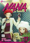 Nana by Ai Yazawa (Paperback, 2009)