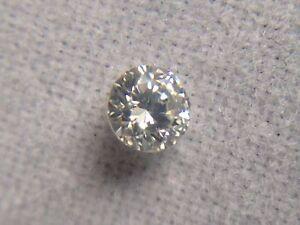 100-Natural-0-05-Ct-Round-Brilliant-Cut-F-Color-VS2-Clarity-Loose-Diamond-A