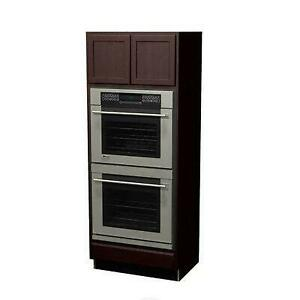 Arbor Creek Cabinets St. Clair Wall Cabinet Canada Preview