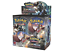 Sun-and-Moon-Burning-Shadows-Booster-Box-Case-6-Booster-Boxes-Sealed-Pokemon-TCG thumbnail 2
