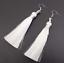 Women-Fashion-Boho-Tassel-Hook-Hoop-Erarrings-Drop-Dangle-Earring-Jewelry thumbnail 216